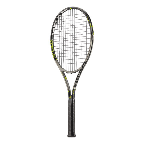 Head-Racheta Tenis Graphene XT Speed MP LTD 16/19 Editie Limitata