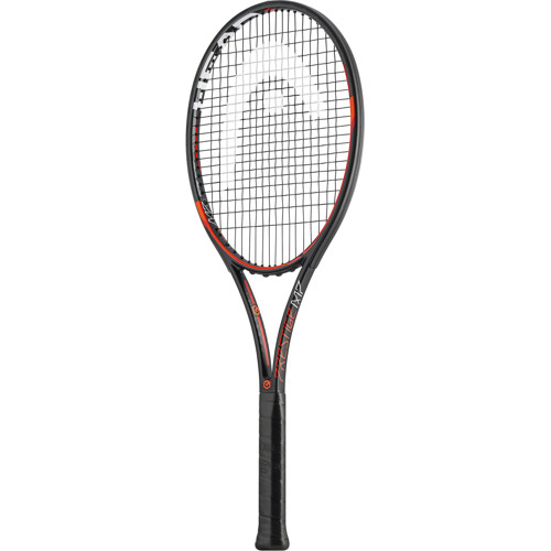 Head-Racheta Tenis Graphene XT Prestige MP