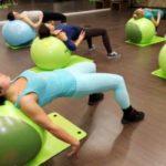 Mingi Fitness