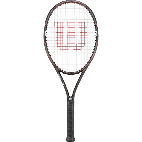 Wilson-Racheta Tenis DroneTour 100