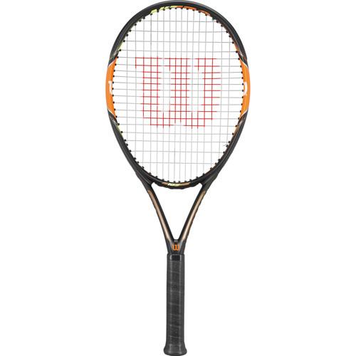 Wilson-Racheta Tenis Nitro Lite 105