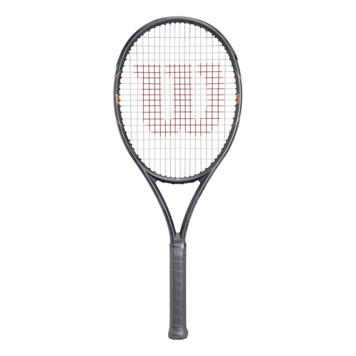 Wilson-Racheta Tenis De Camp Burn FST 99