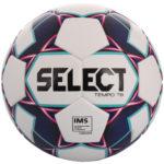 minge fotbal Select tempo TB