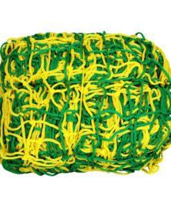 verde-galben