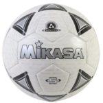 Minge de fotbal Mikasa SS50