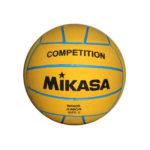 Minge de polo Mikasa W6608