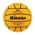 Minge de polo Mikasa W6009