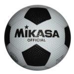 Minge de fotbal Mikasa 3339