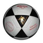 Minge de fotbal Mikasa SWL62