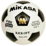 Minge de fotbal Mikasa SWL310-FIFA