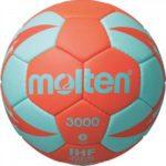 H2X3000 Minge handbal Molten