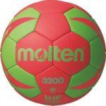 H3X3200 RG -Minge handbal Molten