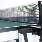 Fileu tenis de masa Sponeta Primus ll