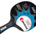 Paleta tenis de masa SPONETA Force
