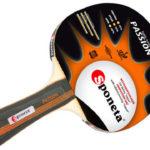 Paleta tenis de masa SPONETA Passion