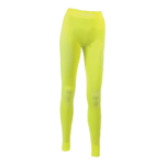 Pantaloni termici dama BIWINTER WOMAN S/M