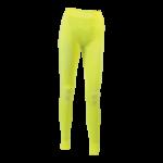 Women's thermal underwear BIWINTER WOMAN S/M