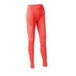 Pantaloni termici dama DUNE NEON M/L