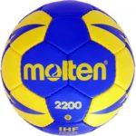 Minge handbal Molten 2200
