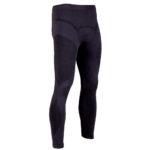 Pantaloni termici barbati Spokey BOLSON XL/XXL