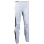 Pantaloni termici copii Spokey GOBI 9/11Y