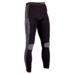 Pantaloni termici barbati Spokey NEW HAMADA XL/XXL