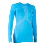 Bluza termica dama Spokey TANAMA M/L