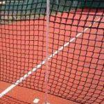 Inaltatoare fileu tenis Carrington
