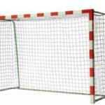 Plase porti 3x2 minifotbal sau handbal