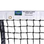 Fileu tenis Huck, fir 3mm