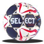 Minge handbal Select Champions League Replica Men 2018