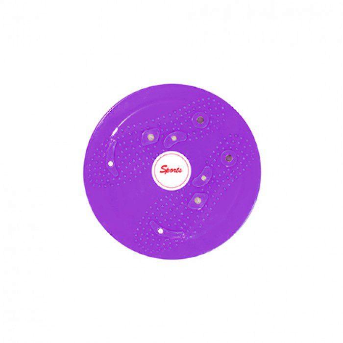 Disc pentru balance Dayu Fitness
