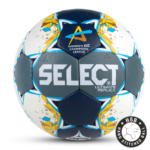 ultimate_replica_champions_league_women_grey_blue_yellow