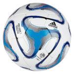 Minge de fotbal ADIDAS Pro Ligue 1