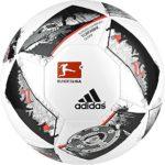 Minge de fotbal ADIDAS DFL Torfabrik
