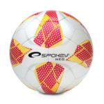 Minge Futsal Spokey NEO II