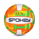 Minge de Volei Spokey Fun III orange