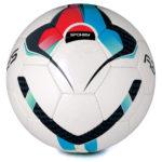 Minge Futsal Spokey UNUS FUTSAL