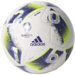 Minge de fotbal ADIDAS EURO16 GLIDER replica