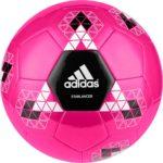 adidas-starlancer-v-1478905253638-global-soccerstore