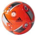 Minge de fotbal Adidas Beau Jeu Euro 2016 replica