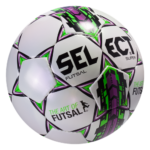 Minge futsal select super