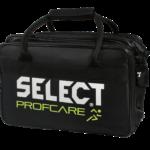 Geanta Prim-Ajutor Junior Profcare Select