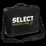 Geanta Prim-Ajutor Senior Profcare Select
