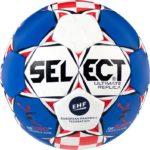 Minge handbal Select Croatia EURO 2018 Replica