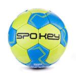 Minge de Handbal Spokey RIVAL