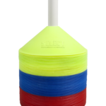 Set Marcaje Antrenament, 48, Select
