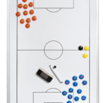 tactics_board_alu_football_white