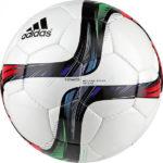 Minge Futsal ADIDAS Contex15 SALA
