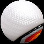 F5V3600-R_TEXTURE__31199.1508886642.1280.1280-900x900